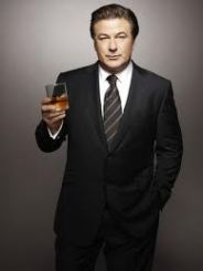 Alec Baldwin at his finest.
