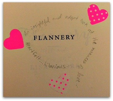 flannery4