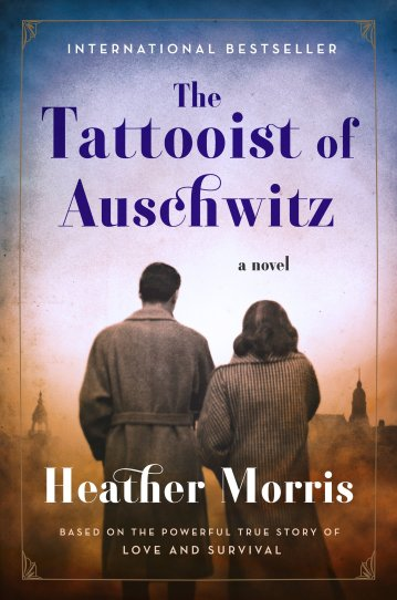 Tatooist-of-Auschwitz