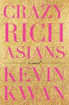 220px-Crazy_Rich_Asians_book_cover